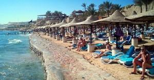 В Египте сотни туристов из России оказались в неработающем отеле