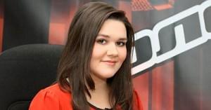 Дина Гарипова не хочет разборок из-за итогов Евровидения