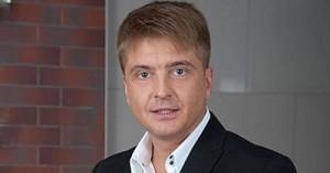 Продюсер певца Витаса Сергей Пудовкин вскрыл себе вены