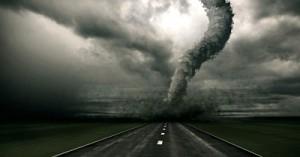 Торнадо разрушил город в Оклахоме, число жертв превысило 90 человек