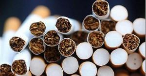 ВОЗ посоветовала России поднять цены на сигареты в раз