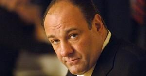 Скончался актер Джеймс Гандольфини, сыгравший мафиози в сериале Клан Сопрано