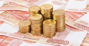 Шувалов опровергает девальвацию рубля