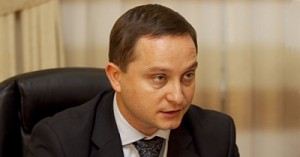 В Москве избили депутата Госдумы от ЛДПР