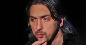 В Санкт-Петербурге прощаются с Михаилом Горшеневым