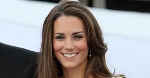 Герцогиня Кембриджская Кейт Миддлтон наследника престола