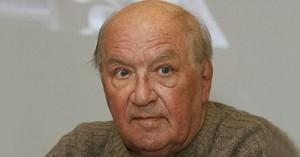 Лев Дуров госпитализирован в Боткинскую больницу