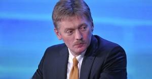 Пресс-секретарь президента призвал не вмешиваться в личную жизнь Путина