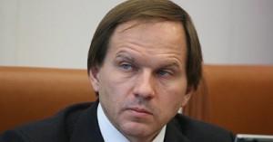 Красноярского губернатора ограбили на собственной вилле в Ницце