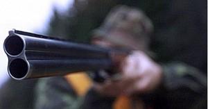 В Приморье браконьеры убили выстрелом в спину депутата гордумы