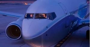 Авиарейс Благовещенск-Москва задержали из-за пьяного пилота