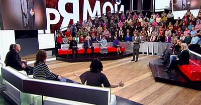 Помощь Олегу Портаненко