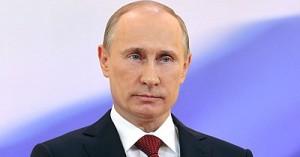 Владимир Путин не лишится права на использование российских войск на Украине