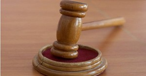 В Госдуме предложили ввести уголовную ответственность за оскорбления учителей