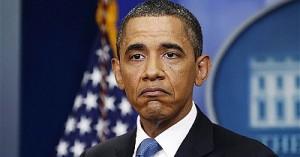 Конгрессмены-республиканцы намерены подать иск к Бараку Обаме о превышении полномочий