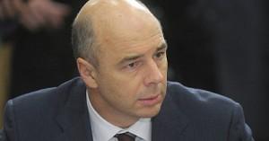 Накопительные пенсии россиян за 2014 год отправлены в Крым: возврата не будет
