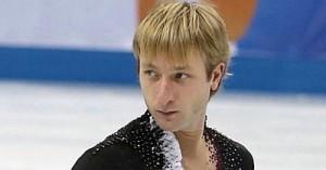 Евгений Плющенко решил выступить Олимпиаде-2018