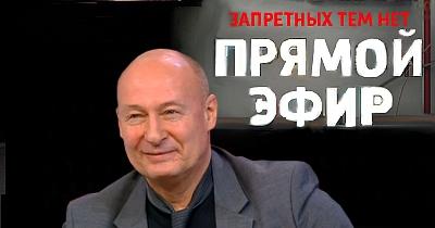 Довейко владимир владимирович младший продвижение сайта seo solution