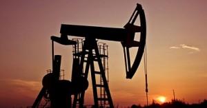 Мировые цены на нефть растут после резкого падения