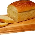 Производители предсказывают подорожание хлеба