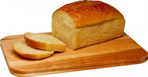Производители предсказывают подорожание хлеба на 10%