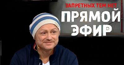игорь касилов фото