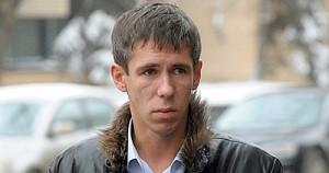 В Одессе националисты взяли в плен актера Алексея Панина и заставили извиняться