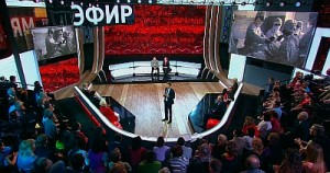 Павлу Кузнечевскому срочно требуется помощь