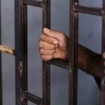 Китайских чиновников с женами водят на устрашающие экскурсии по тюрьмам