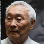 Отцу Виктора Цоя требуется помощь