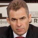 Павел Астахов принес извинения за высказывания о сморщенных женщинах