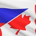 Россия и Канада сойдутся в финале чемпионата мира