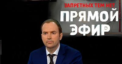 sprey-dlya-usileniya-potentsii