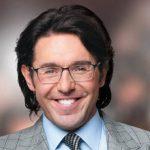 Андрей Малахов ведущий Прямого эфира