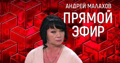 Старое видео простые русские бабы в сношении