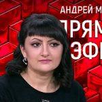 Прямой эфир 30.01.2019